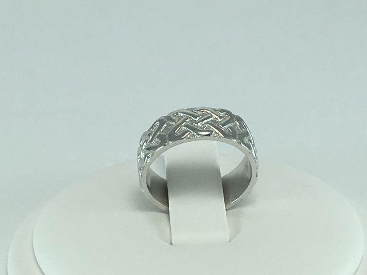 Tmx 1453137371325 Img5644 Buffalo wedding jewelry