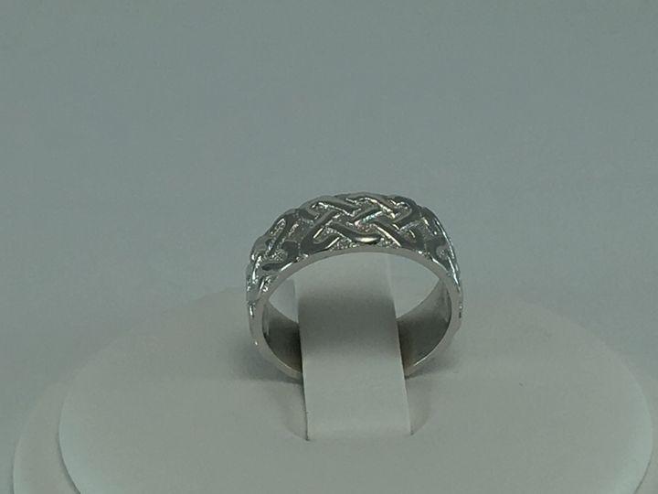 Tmx 1453137404285 Img5645 Buffalo wedding jewelry