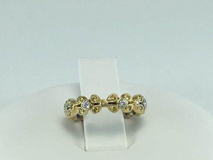 Tmx 1453137439131 Img5646 Buffalo wedding jewelry