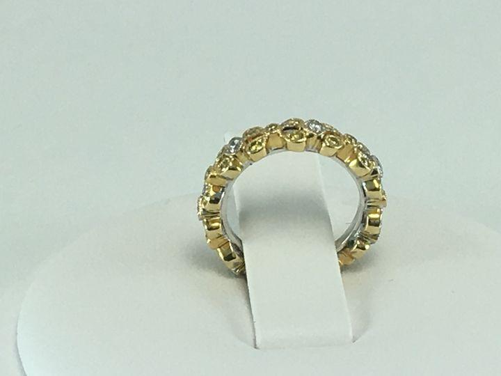 Tmx 1453137475258 Img5647 Buffalo wedding jewelry