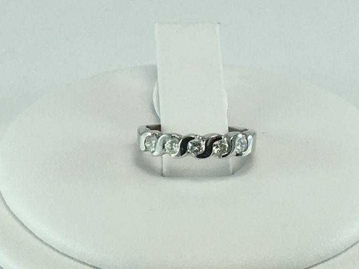 Tmx 1453137507149 Img5648 Buffalo wedding jewelry