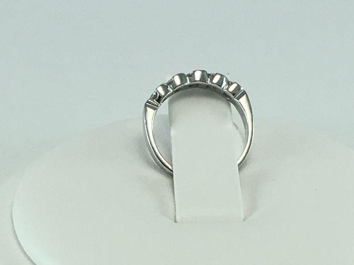 Tmx 1453137538482 Img5649 Buffalo wedding jewelry