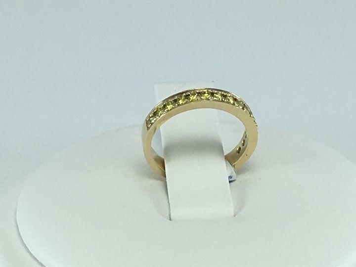 Tmx 1453137570539 Img5650 Buffalo wedding jewelry