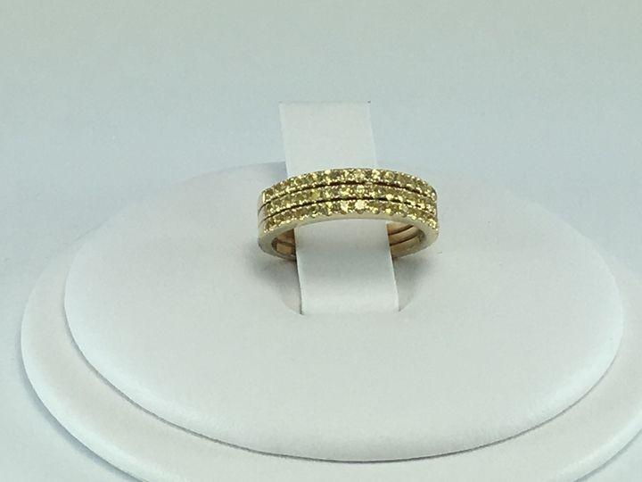 Tmx 1453137646430 Img5652 Buffalo wedding jewelry