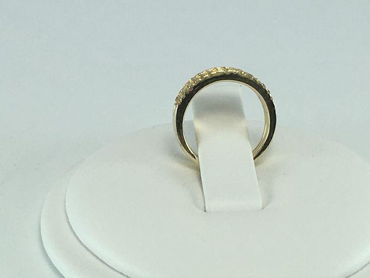 Tmx 1453137689003 Img5653 Buffalo wedding jewelry