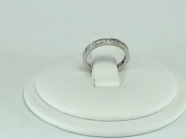 Tmx 1453137732119 Img5654 Buffalo wedding jewelry