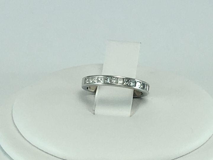 Tmx 1453137763849 Img5655 Buffalo wedding jewelry