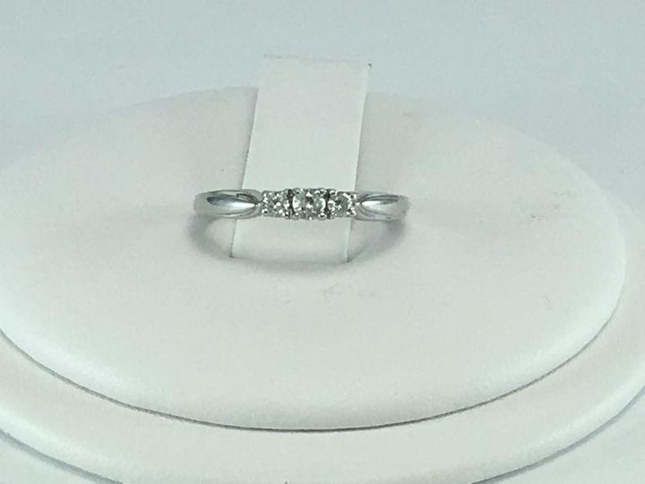 Tmx 1453137852743 Img5658 Buffalo wedding jewelry