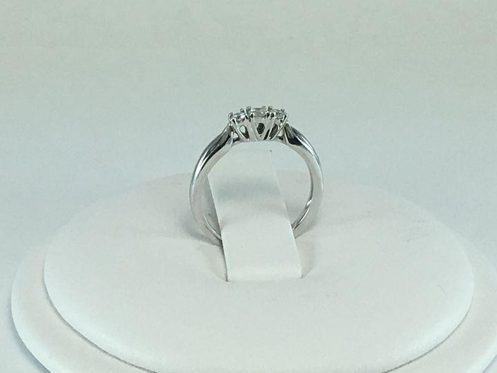 Tmx 1453137923827 Img5661 Buffalo wedding jewelry