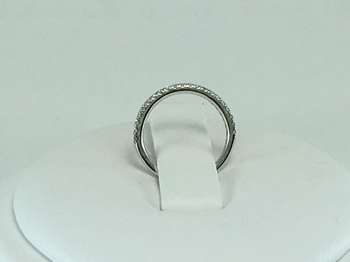 Tmx 1453137985587 Img5665 Buffalo wedding jewelry