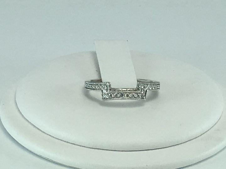 Tmx 1453138090991 Img5669 Buffalo wedding jewelry