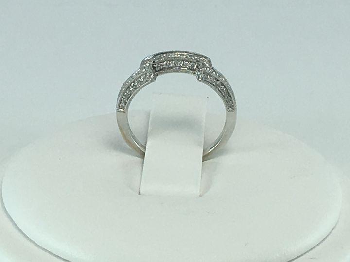 Tmx 1453138122835 Img5670 Buffalo wedding jewelry