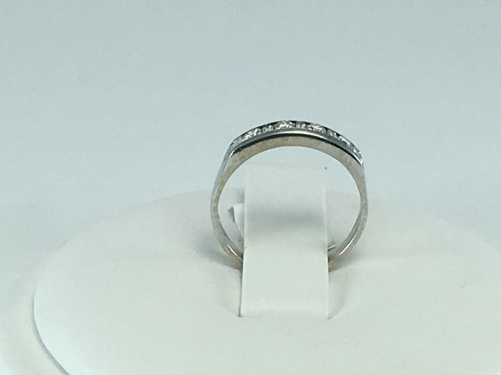 Tmx 1453138186468 Img5672 Buffalo wedding jewelry