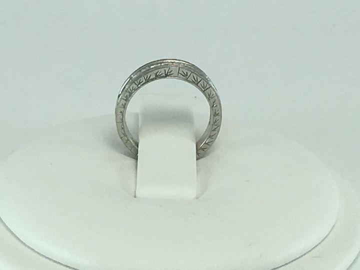 Tmx 1453138290600 Img5675 Buffalo wedding jewelry