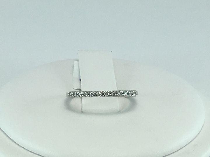 Tmx 1453138412368 Img5681 Buffalo wedding jewelry