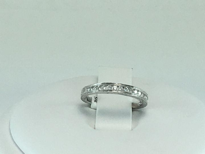 Tmx 1453138472428 Img5683 Buffalo wedding jewelry