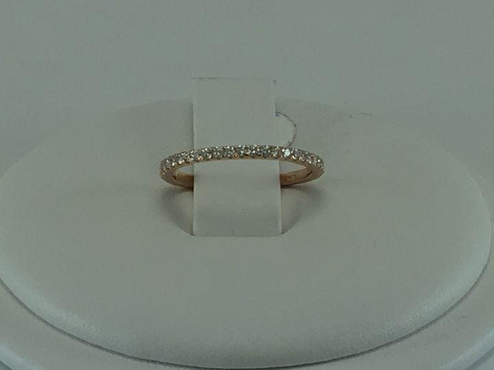 Tmx 1453145729201 Img5733 Buffalo wedding jewelry