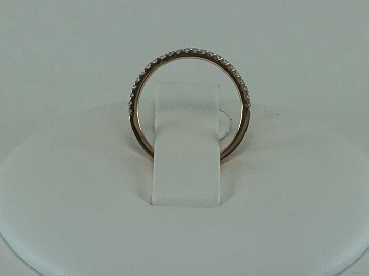 Tmx 1453145786872 Img5735 Buffalo wedding jewelry