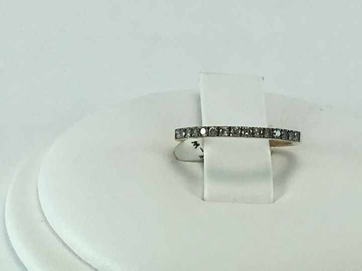 Tmx 1453145815882 Img5736 Buffalo wedding jewelry