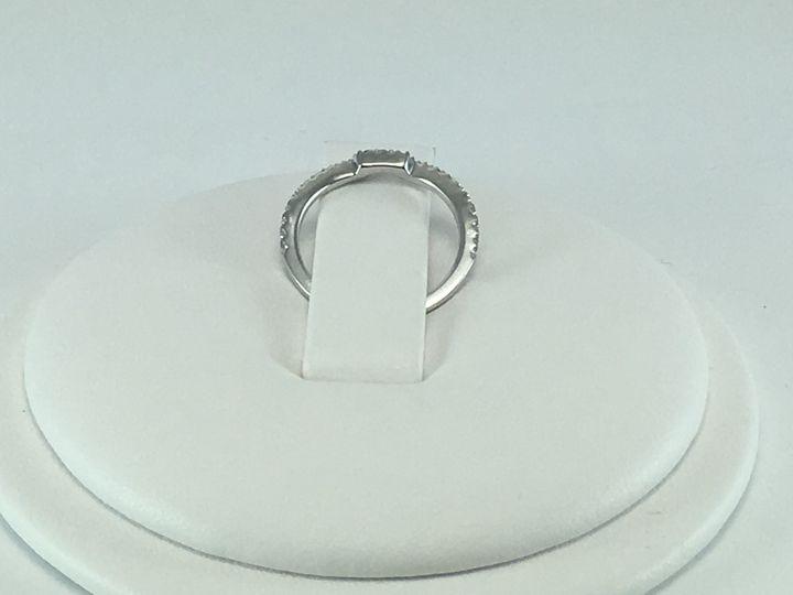 Tmx 1453146735976 Img5721 Buffalo wedding jewelry
