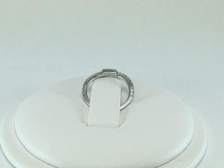 Tmx 1453146767352 Img5722 Buffalo wedding jewelry