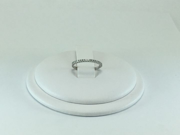 Tmx 1453146800611 Img5723 Buffalo wedding jewelry