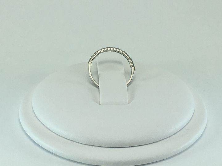 Tmx 1453146832399 Img5724 Buffalo wedding jewelry