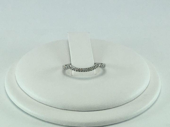 Tmx 1453146862559 Img5725 Buffalo wedding jewelry