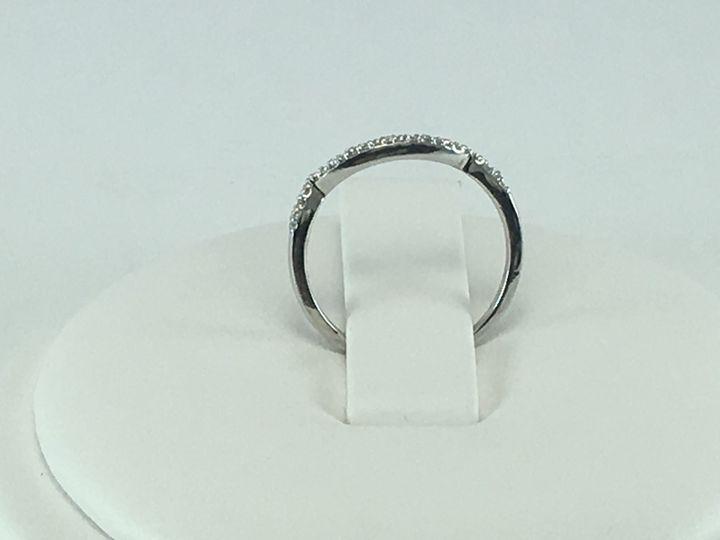 Tmx 1453146922518 Img5727 Buffalo wedding jewelry
