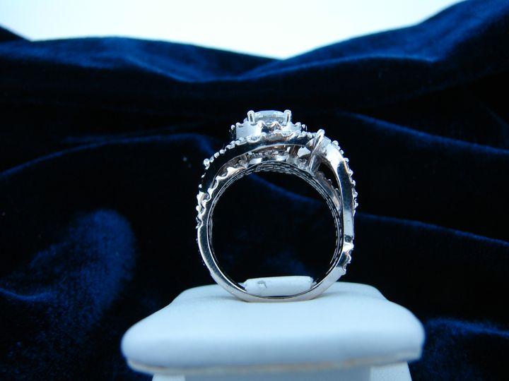 Tmx 1453148007818 Dsc02214 Buffalo wedding jewelry