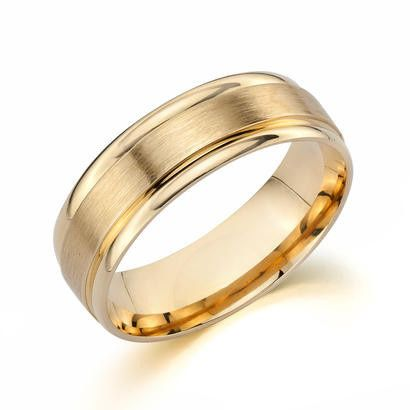 Tmx 1453149022804 513023141 Buffalo wedding jewelry