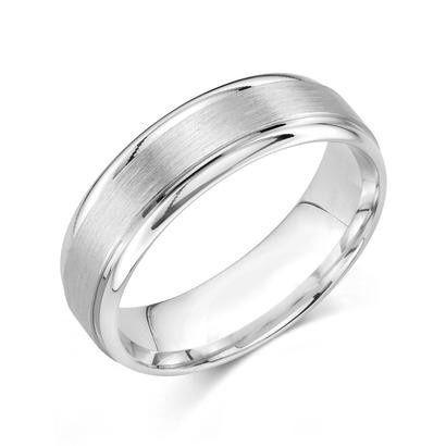 Tmx 1453149027058 513023142 Buffalo wedding jewelry