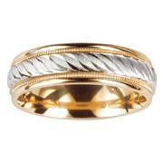 Tmx 1453149040505 513028141 Buffalo wedding jewelry
