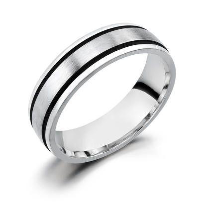 Tmx 1453149133862 513034242 Buffalo wedding jewelry