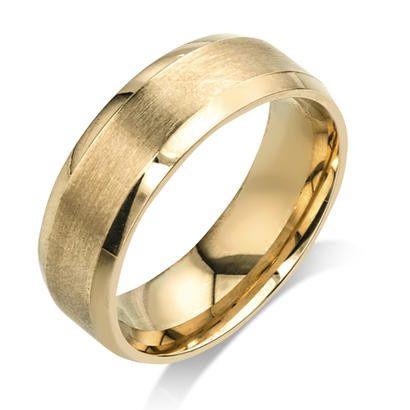 Tmx 1453149228002 513034541 Buffalo wedding jewelry