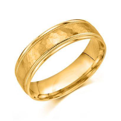 Tmx 1453149241944 513035941 Buffalo wedding jewelry