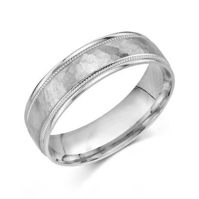 Tmx 1453149254191 513035942 Buffalo wedding jewelry