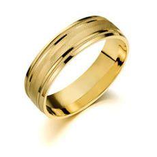 Tmx 1453149283923 513036641 Buffalo wedding jewelry
