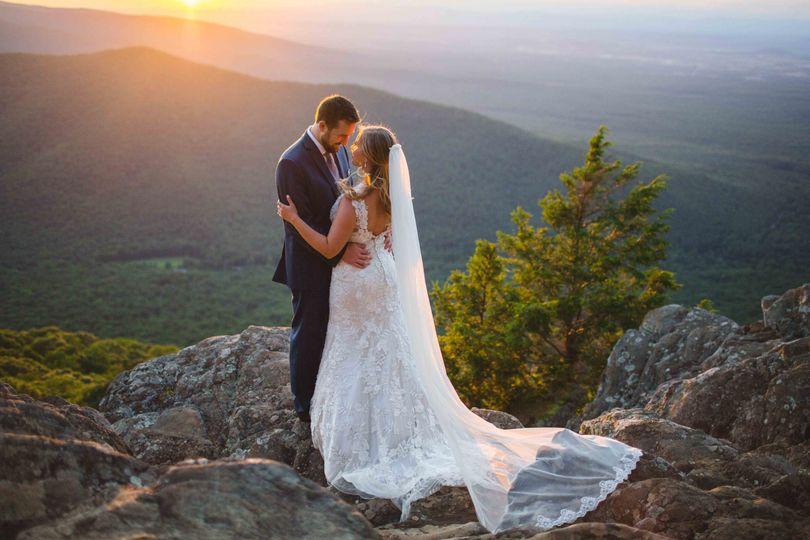 virginia elopement photographer 6 51 648880