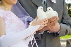 Wedding by Divine Design