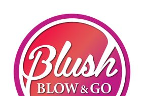 Blush Blow and GO