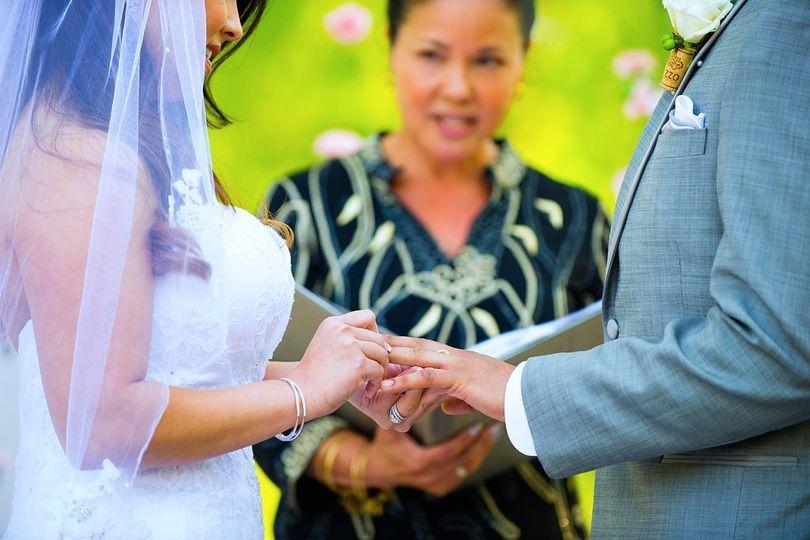 ceremony23 51 498880 158527587666899