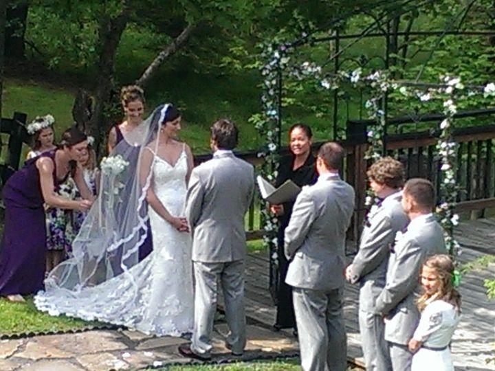 Tmx 1403707186538 Imag0026  wedding officiant
