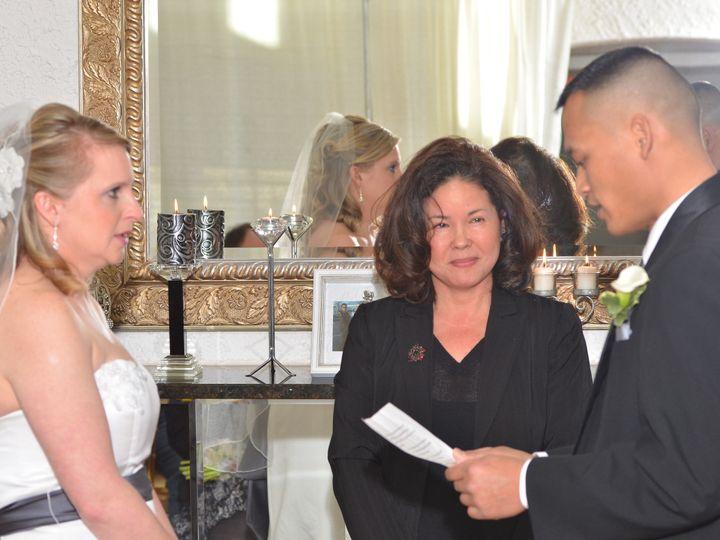 Tmx 1403707453094 Kathy  Boris  wedding officiant