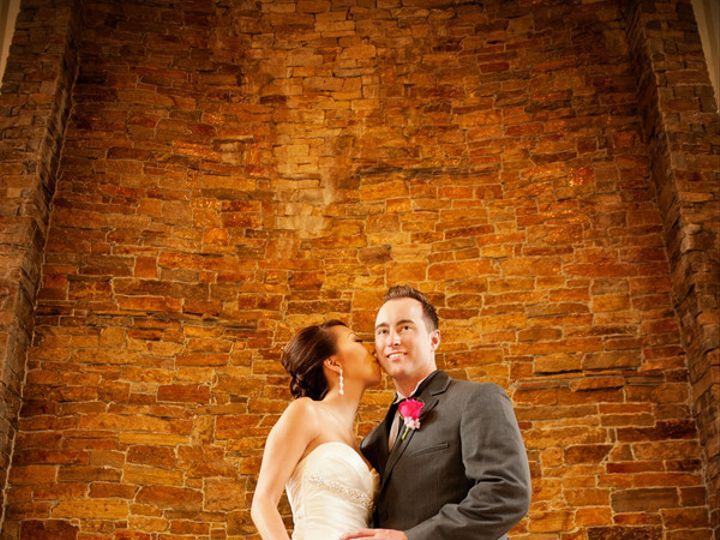 Tmx 1403707711052 Nohconwayconnorstudios12042802020low  wedding officiant
