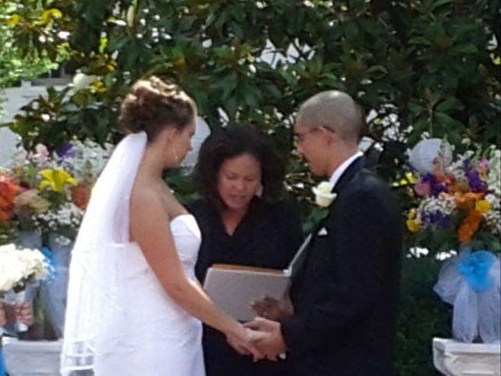 Tmx 1403708296781 Torilawrence Wedding2  wedding officiant