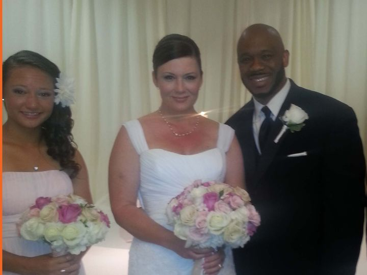 Tmx 1403708840458 Seanroberta  wedding officiant