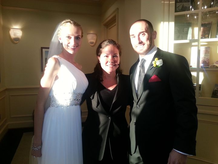 Tmx 1403709066787 Samanthamichael  wedding officiant