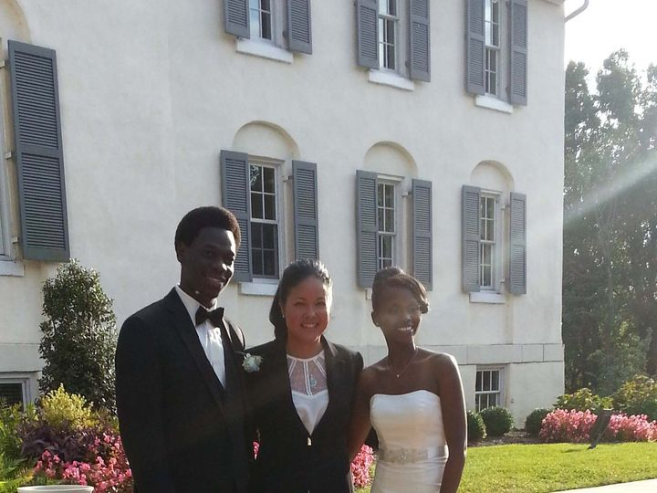 Tmx 1403709697824 Wedding  wedding officiant