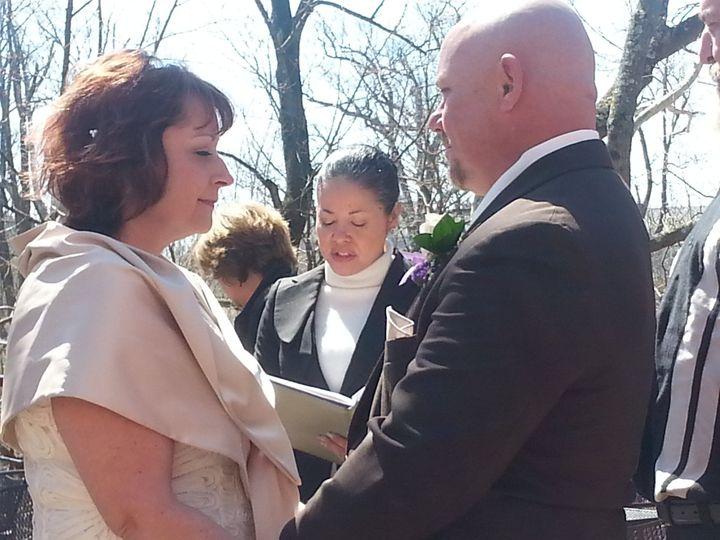 Tmx 1428632046686 20150329120247  wedding officiant